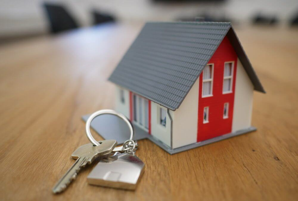 Higher Turnover Rates Using 3D Virtual Tours of Homes